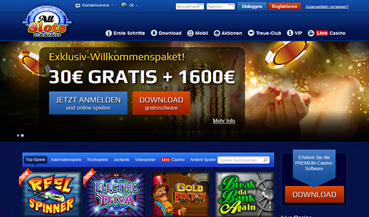 online casino reviewer etzt spielen