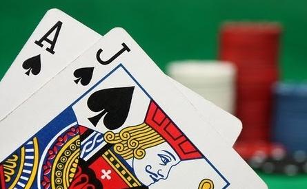 online blackjack richtig spielen
