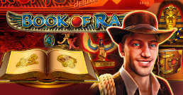online game casino book of ra mit echtgeld
