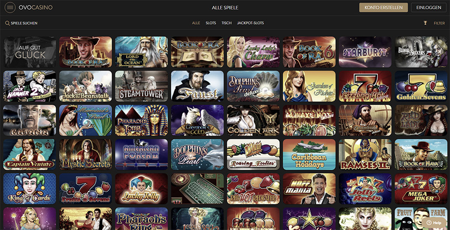 Play Book of Ra Jackpot Slot Game Online | OVO Casino