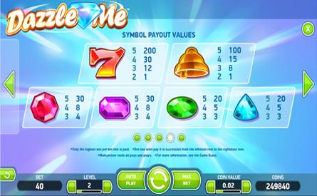 online echtgeld casino casino spiele gratis automaten