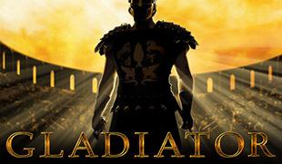 gladiator spielen kostenlos